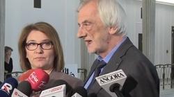 Ryszard Terlecki ujawnia, kiedy PiS ogłosi program wyborczy - miniaturka