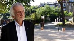 Ryszard Terlecki dla Frondy: Odbudowa autorytetu TK potrwa długie lata - miniaturka