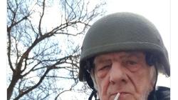 Marszałek Terlecki jak Rambo? Zdjęcie podbija Internet! - miniaturka