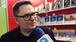 Tomasz Terlikowski: Oświadczenie abp. Gądeckiego jest błędne - i to na dwóch poziomach - miniaturka