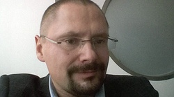 Terlikowski: Współczujący konserwatyzm wobec uchodźców - miniaturka