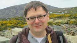 Terlikowski: Maskowanie kompromitacji PO i jej zaplecza - miniaturka