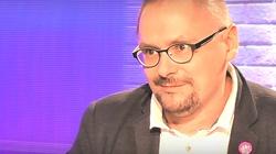 Terlikowski: To nie islam, to samochody i zła moda zabija… - miniaturka