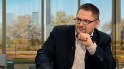 SZOK!!! Terlikowski jednym głosem z Biedroniem i Grodzkim przeciw prof. Czarnkowi - miniaturka