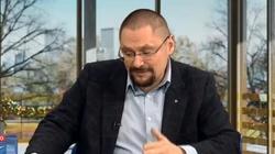 Terlikowski: Więcej niemieckiej krytyki i straszenia, jeszcze większe zwycięstwo PiS - miniaturka