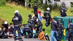 Terroryści wśród kandydatów na uchodźców - miniaturka