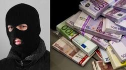 Szok! Europa zamiast karać, to islamistom... płaci! - miniaturka