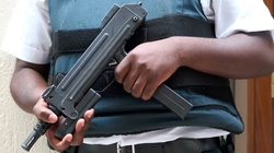 Mali: Chrześcijanie paleni żywcem - miniaturka