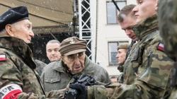Terytorialsi z polską bronią! Pierwsza partia karabinków Grot w rękach żołnierzy WOT - miniaturka