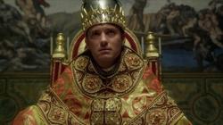 Tomasz Teluk: Kto chce zastąpić Franciszka... Piusem XIII? - miniaturka