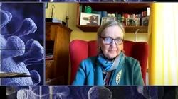 Odlot! Thun w EU: Mierzeja Wiślana zagrożeniem dla Bałtyku - miniaturka