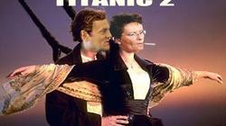 Niemcy wierzą w Kopacz? FAZ: PO to nie Titanic - miniaturka