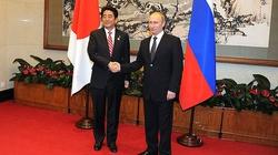 Za ile Rosja zwróci Japonii Kuryle? - miniaturka