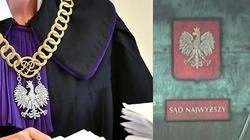 Wyrok TSUE zaszokuje kastę: Premier ma prawo powoływania sędziów bez zgody środowiska sędziowskiego - miniaturka