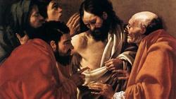 Bluźnierstwo w sztuce: między wiarą a prowokacją - miniaturka