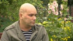 Polityk SLD zachorował na raka. W walce pomaga mu... wiara! - miniaturka
