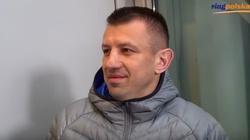 Jan Bodakowski: Tomasz Adamek znowu wkurzył lewicę - miniaturka