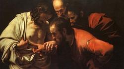 Modlitwa o nawrócenie grzeszników do św. Tomasza Apostoła - miniaturka