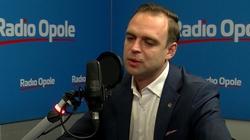 Rewizjonizm graniczny, wspieranie rosyjskiej interwencji w Donbasie, rynsztokowy język - Dr historii o Gremiuchu - miniaturka