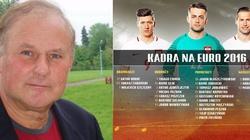 Jan Tomaszewski dla Frondy: Reprezentacja Nawałki przypomina Orły Górskiego! - miniaturka