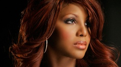 Toni Braxton: Żałuję aborcji, mam wyrzuty sumienia! - miniaturka