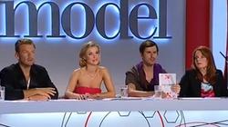 TVN ukarany za poniżanie kobiet - miniaturka