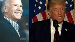 Co zadecyduje o wyniku wyborów w USA? - miniaturka