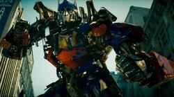 Ale fantazja! Prezydent Katowic chce zniszczenia miasta przez...roboty! - miniaturka
