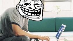 Facebook i Instagram kasują konta rosyjskich trolli - miniaturka