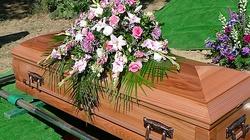 Nowy Jork. Pojawił się pomysł grzebania ofiar w parkach, krematoria pracują całą dobę - miniaturka