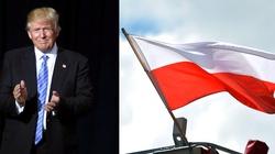 Czarnecki: Sygnał z Waszyngtonu dla Polski. Najlepszy z możliwych! - miniaturka