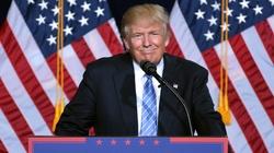 Przez twitt Trumpa prezydent Meksyku odwołał wizytę w USA - miniaturka