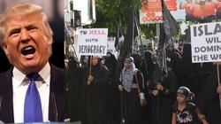 Prof. Z. Krasnodębski dla Frondy Trump - głos konserwatywnego buntu - miniaturka