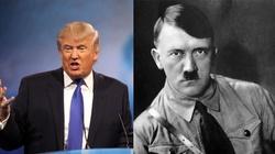 Trump jak Hitler i Stalin? - miniaturka