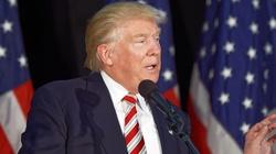 Trump potwierdził zamiar redukcji wojsk USA w Niemczech. Powodem m.in. Nord Stream 2 - miniaturka