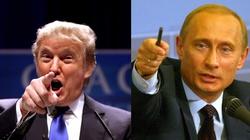 Trump zapowiada walkę z cyberatakami na USA - miniaturka