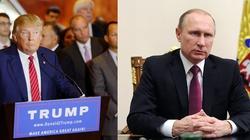 Tomasz Rowiński: Putin prowadzi swoją grę - miniaturka