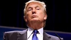 Trump ostro o Korei Północnej: Zbójeckie państwo!!! - miniaturka
