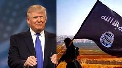USA zrzuciły największą nie-jądrową bombę na ISIS w Afganistanie! - miniaturka