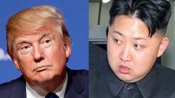Trump spotka się z Kim Dzong Unem? W odpowiednich okolicznościach... - miniaturka