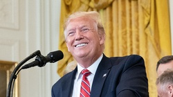 Witold Waszczykowski o decyzji Trumpa: Szef WHO uległ Chinom - miniaturka