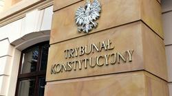 Kuźmiuk: Rozstrzygnięcie TK może być tylko jedno- Konstytucja jest najwyższym prawem w Polsce - miniaturka