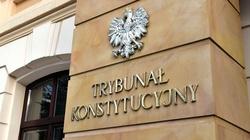 TK przesunął ogłoszenie wyroku w sprawie SB-eckich emerytur - miniaturka