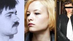 Grzesik: Areszt jak sanatorium. Sala sądowa jako wybieg modelki zbrodni - miniaturka