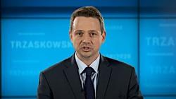 Z Warszawy popłynęły 4 mln zł na współpracę z ,,Gazetą Wyborczą'' - miniaturka