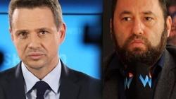 Czy Trzaskowski popiera legalizację kazirodztwa? - miniaturka
