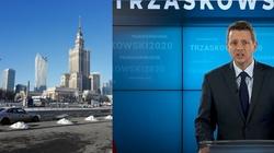 Dlaczego Trzaskowski oszukał Warszawiaków? - miniaturka
