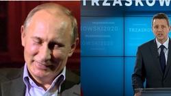 Rafał Trzaskowski: Nord Stream 2 to przedsięwzięcie prywatne - miniaturka