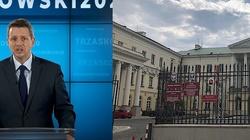 Świta Trzaskowskiego zarabia więcej niż cały rząd - miniaturka