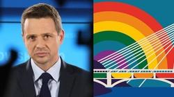 Warszawski Ratusz: Będziemy apelować ws. ustawy o żeńskich końcówkach - miniaturka